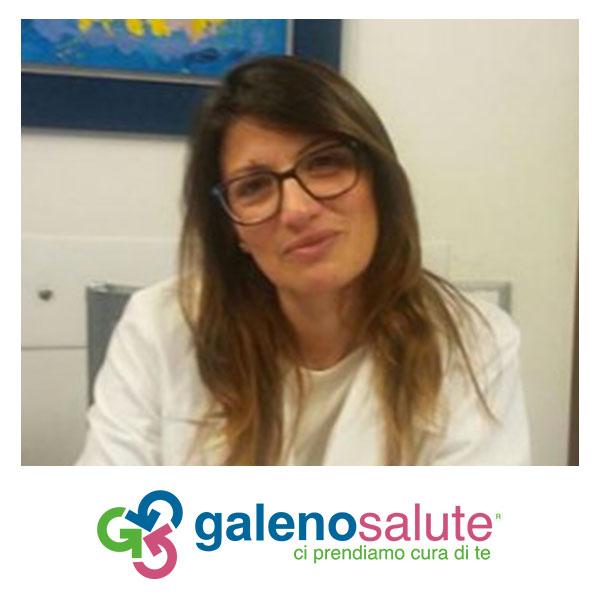 Dott.ssa Bagnasco Giovanna