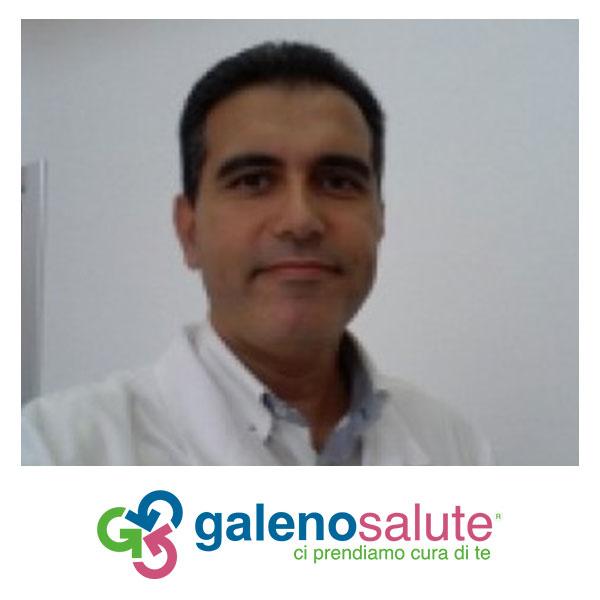 Dott. Carlo Pipitone