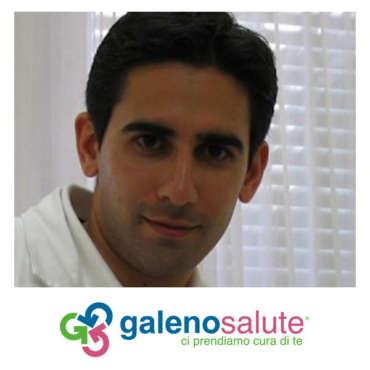Dott. Claudio Donia