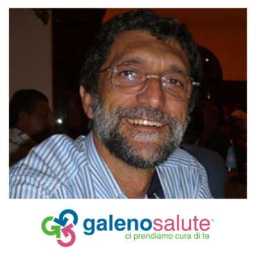 Prof. Dott. Enrico Cillari