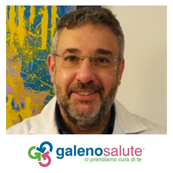 Dott. Giovanni Aliotta