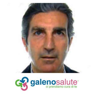 Dott. Giovanni Cardinale