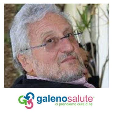 Dott. Ignazio Di Gangi