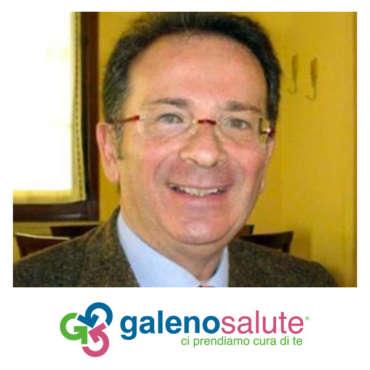 Dott. Luigi Parrinello