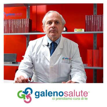 Dott. Alberto Maleci