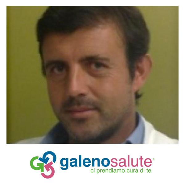 Dott. Marcello Rizzo