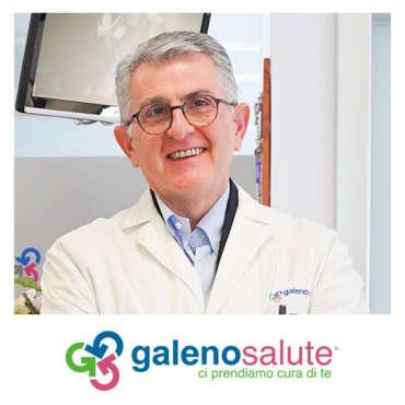 Dott. Francesco Picciotto