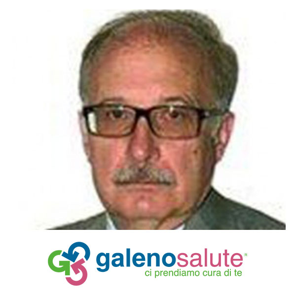 Dott. Salvatore Pipitone