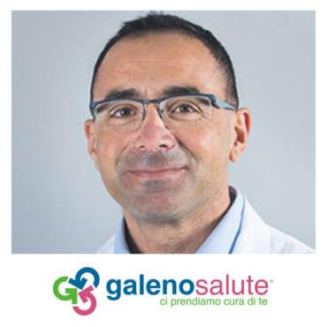 Prof. Vitobello Domenico