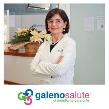 Elena Picciotto